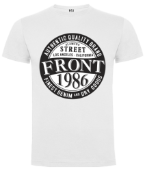Front 1986